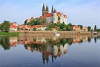 Meissen - Simple English Wikipedia, the free encyclopedia