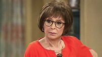 Rita Moreno Doc in the Works at PBS | Women and Hollywood