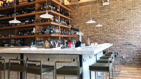 lakeviews lago wine bar sued accused  copying menu