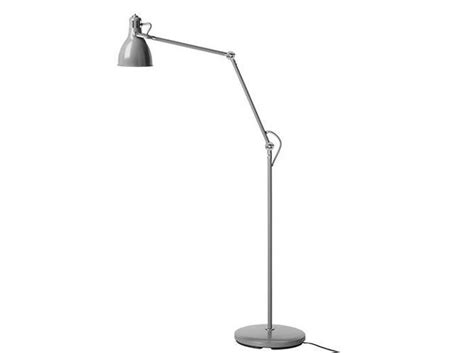 Le Sur Pied Ikea Des Luminaires Ikea Pour 233 Clairer Le Salon D 233 Coration