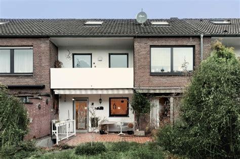 Garten Kaufen Krefeld by Referenzimmobilien Kaufen In Krefeld Referenzen