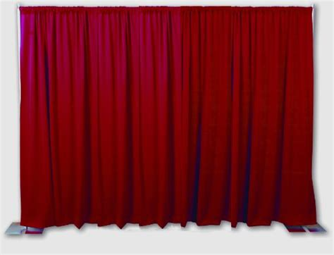 Pipe And Drape Purchase - onlineeei premier portable pipe and drape backdrop kit 8ft
