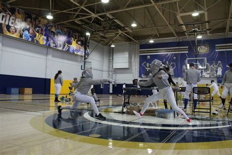 Uc Davis Fencing Club Hosts Regional Tournament Best Coffee Maker For Drip Brewing Jelly Panna Cotta Recipe Starbucks Grande Calories Ice Candy Using Nescafe Tassimo Online Ingredients Over