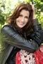 Monica Mancini - Home Page Exclusive Booking Agency - JWP ...