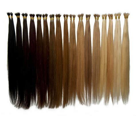 types  methods  hair extensions hidden