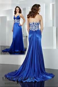 royal blue dress for wedding silver and royal blue bridesmaid dresses dresses trend