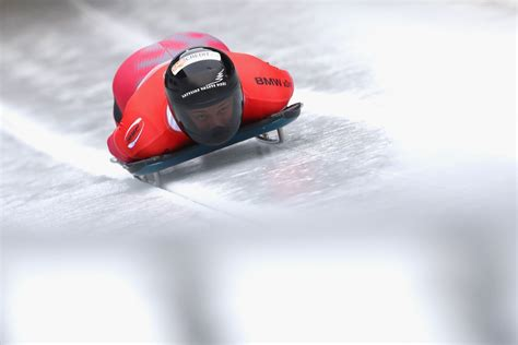 Dukurs clinches eighth overall skeleton World Cup at ...