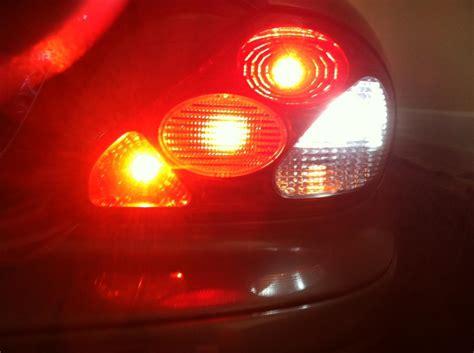 led rear lights jaguar forums jaguar enthusiasts forum