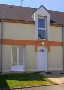 Garage Fleury : vente maison 58 m fleury les aubrais 45400 ~ Gottalentnigeria.com Avis de Voitures