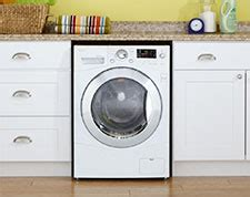 home depot stacked washer dryer washers dryers all in one stackable washer dryer 7151
