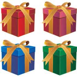 christmas presents vector free stock vector art illustrations eps ai svg cdr psd