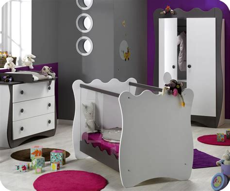 acheter chambre bébé complète doudou taupe k roumanoff