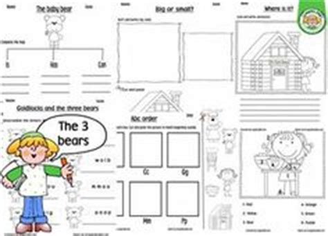 worksheets images worksheets  printable