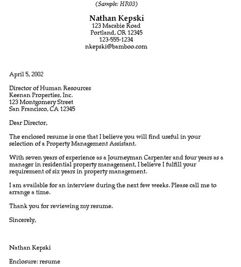 fill in the blank cover letters recruiters fill in the