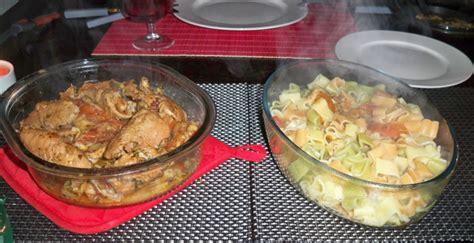 recette de cuisine ancienne anciennes recettes de cuisine 28 images cuisine