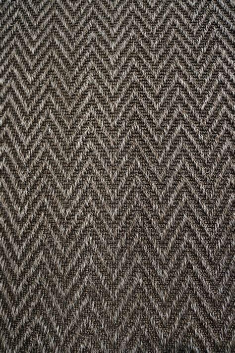 stark sisal rug november 2013 hemphill 39 s rugs carpets orange county