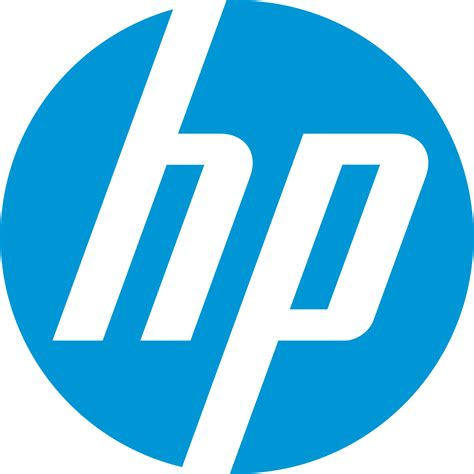 hp inc wikipedia