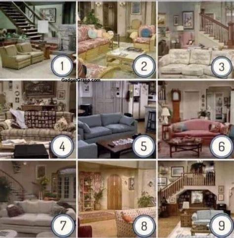 living room answer solved gadget grasp