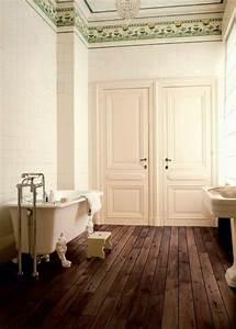 Bodenbelag Wohnzimmer Beispiele : vinyl laminat f r eine sch ne wohnung ~ Sanjose-hotels-ca.com Haus und Dekorationen