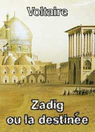 zadig ou la destin 233 e voltaire livre audio gratuit mp3