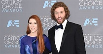 TJ Miller Wife, Net Worth, Allegations, Why Did He Leave ...