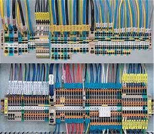 Etiquette Cable Electrique : identification de materiels electriques les fournisseurs ~ Premium-room.com Idées de Décoration