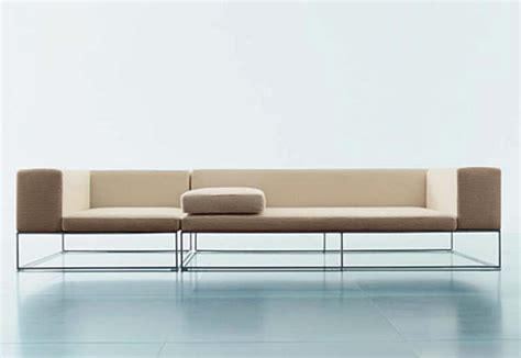 Sofas Chairs by 206 Le Sofa By Living Divani Stylepark