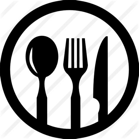 symbole cuisine food icon png food