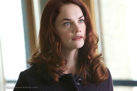 luther ruth wilson  fantastically evil film review
