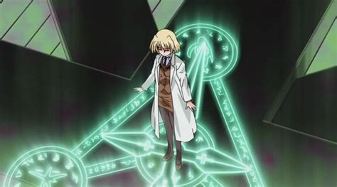 duel for innocents investigation spell magical lyrical nanoha wiki