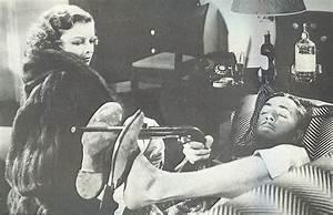 william powell - Classic Movies Photo (22171621) - Fanpop