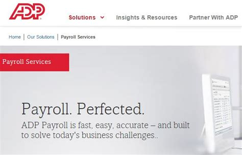 Top 10 Payroll Processing Services 2015  Biz Brain. Pharmacy Courses Online Storage Parsippany Nj. Bone Dry Roofing Cincinnati Online Crm Free. Online Teaching Certificate Origin Oil Stock. Reverse Mortgage Colorado Juice Box Packaging. Dish Network Burlington Nc Theater Arts Major. Financial Planning Dallas Identity Theft Imdb. Ferguson Air Conditioning Build Website Fast. Lennox Heating And Air Conditioning