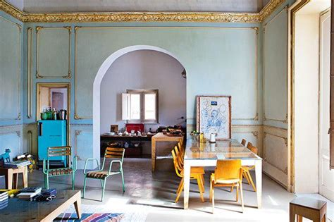 B Home Interiors Italy : 17 Best Images About La Dolce Vita