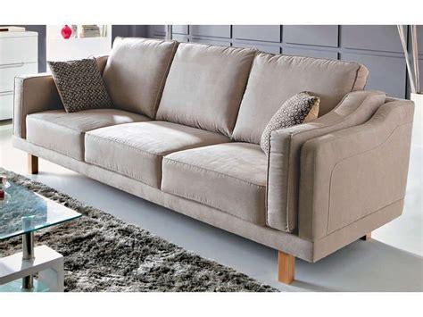canapé prix discount canapé conforama promo canapé achat canapé fixe gris 3