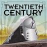 Twentieth Century (Play) Monologues | StageAgent