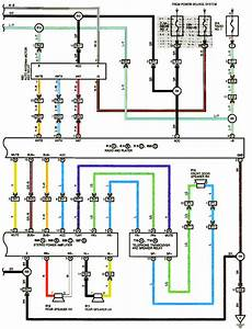 Diagram  Anyone Have Wiring Diagram For U0026 39 99 Sc3