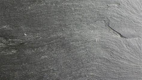udelfanger sandstein ihr steinmetz fuer naturstein