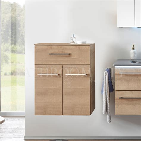 Small Bathroom Cupboard by Solitaire 6025 Small Bathroom Storgae Cupboard 2 Doors Buy