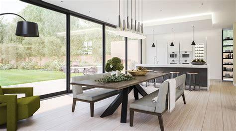 Decorating Small Modern House Interior Design Interior