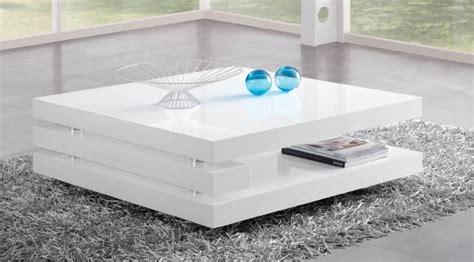table de cuisine carree table basse reno carre blanc table basse topkoo