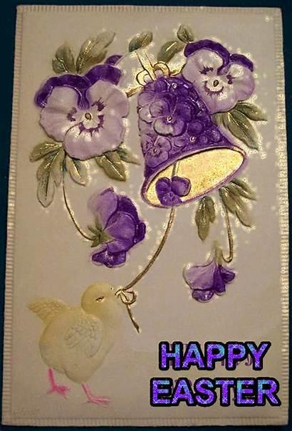 Easter Happy Lovethispic