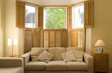 are plantation shutters better than other window treatments