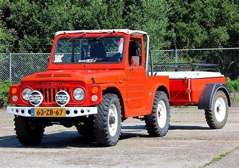 images  lj   pinterest suzuki cars
