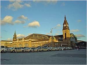 Frühstück Hamburg Hauptbahnhof : hamburger hauptbahnhof hamburger innenansichten ~ Orissabook.com Haus und Dekorationen