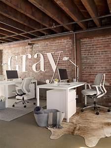 Best 25+ Offices ideas on Pinterest