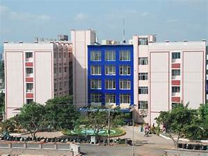 Top 10 Engineering Colleges In Andhra Pradesh 2014 ...
