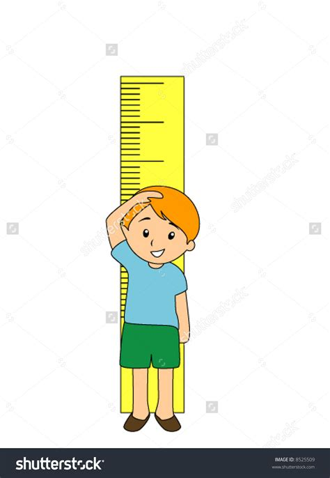 Child Height Weight Chart Male Models Picture