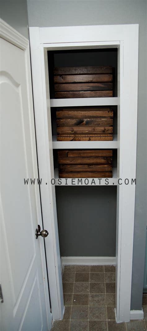 images  closet doors  pinterest shoe