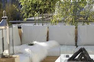 Outdoor Lounge Selber Bauen : 10 wohntipps f r den garten planungswelten ~ Markanthonyermac.com Haus und Dekorationen