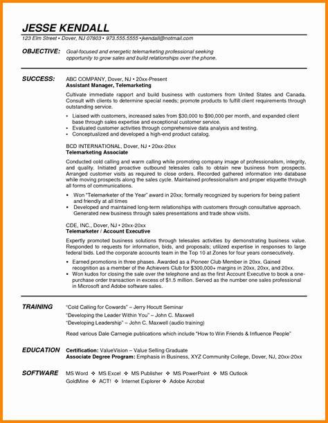15 luxury resume international format resume sle